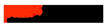tedx-leicester-header-logo